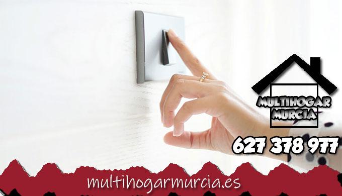 Electricistas Cartagena 24 horas