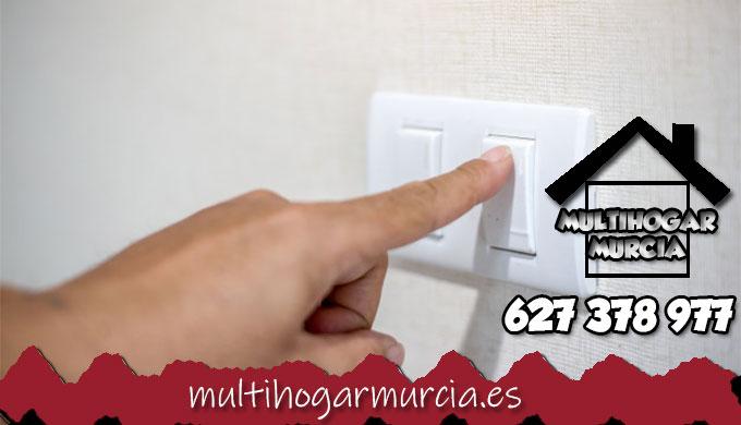Electricistas Fortuna 24 horas