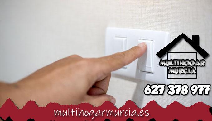 Electricistas La Unión 24 horas