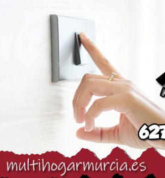 Electricistas Moratalla 24 horas